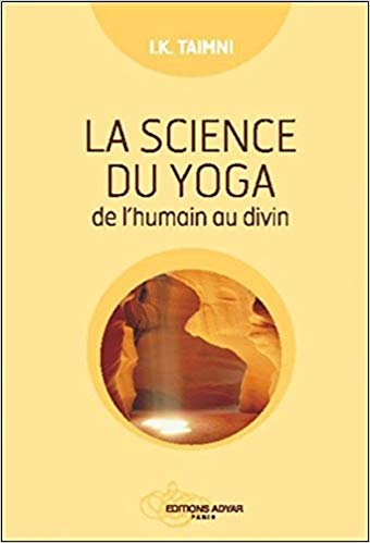 ScienceDuYoga